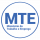 MTE - Check List